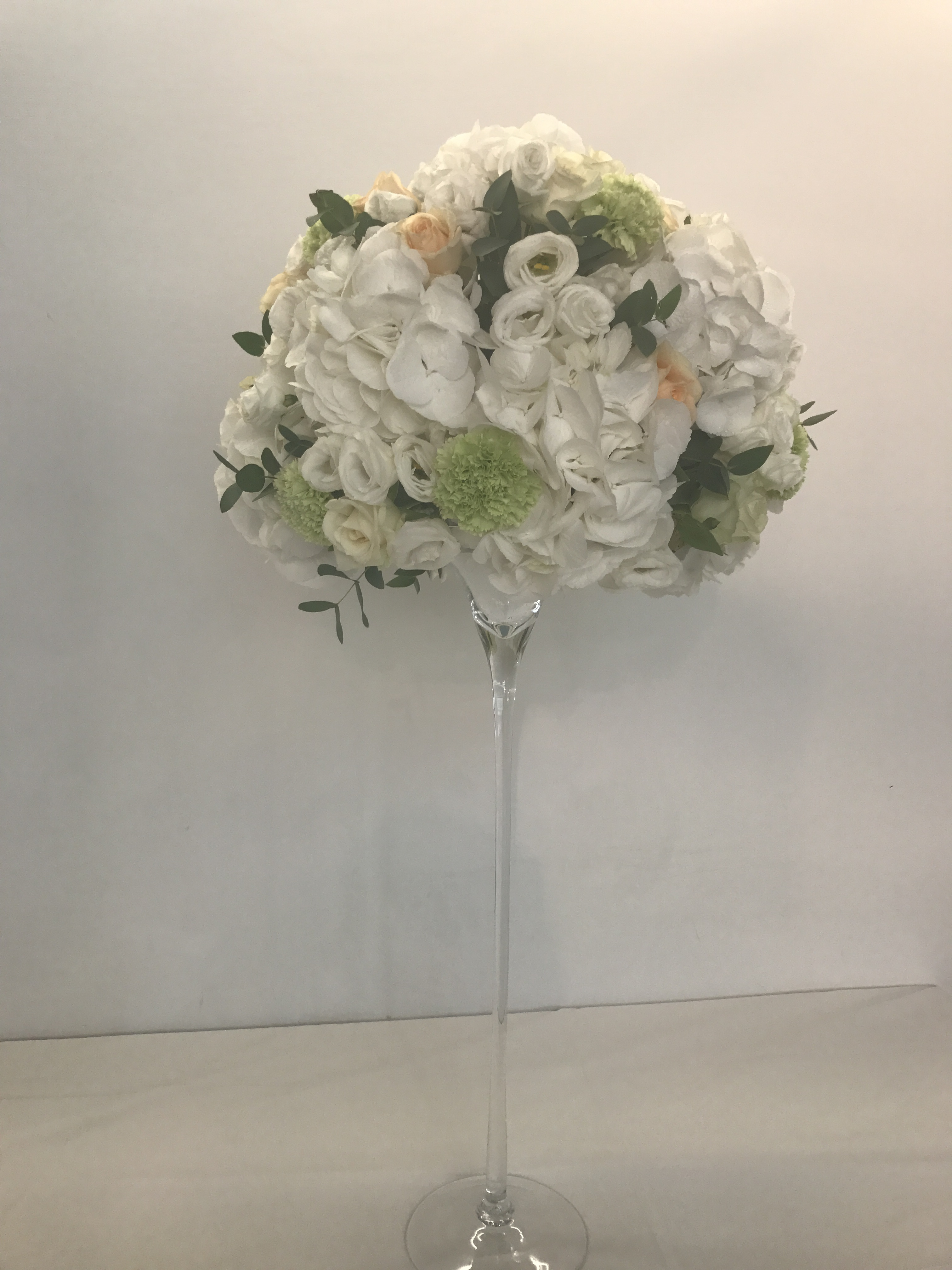 Floart Designer Welcome To Our Flowers Boutique